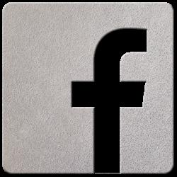 Facebook Link for VA Pewtersmith in Williamsburg